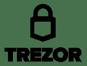 TREZOR Review - The Original Bitcoin Hardware Wallet | CryptoRunner