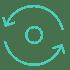 icon-flexible