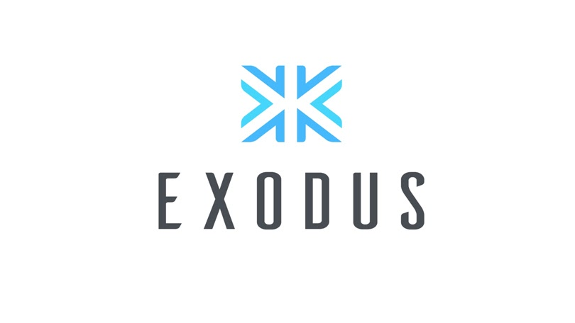 Exodus Review | PCMag