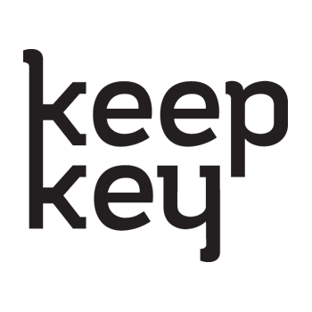 Keepkey Wallet Review - Hardware Wallet - Top 10 Best Bitcoin Wallets