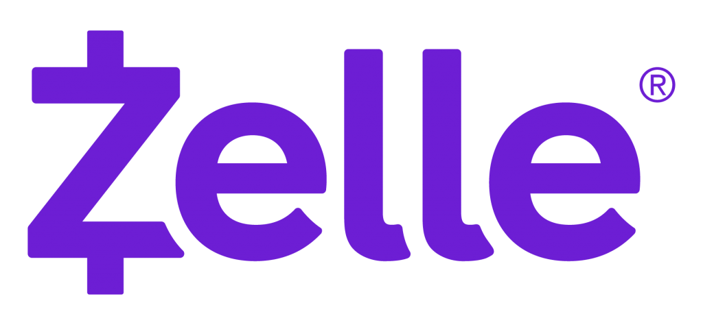 Zelle® - Pacific NW Federal Credit Union