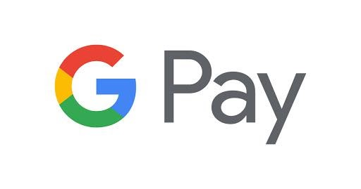 Make Online or Contactless Payments - Google Pay