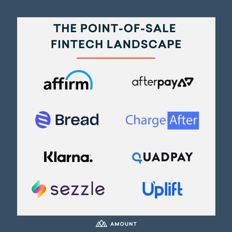 the-point-of-sale-fintech-landscape
