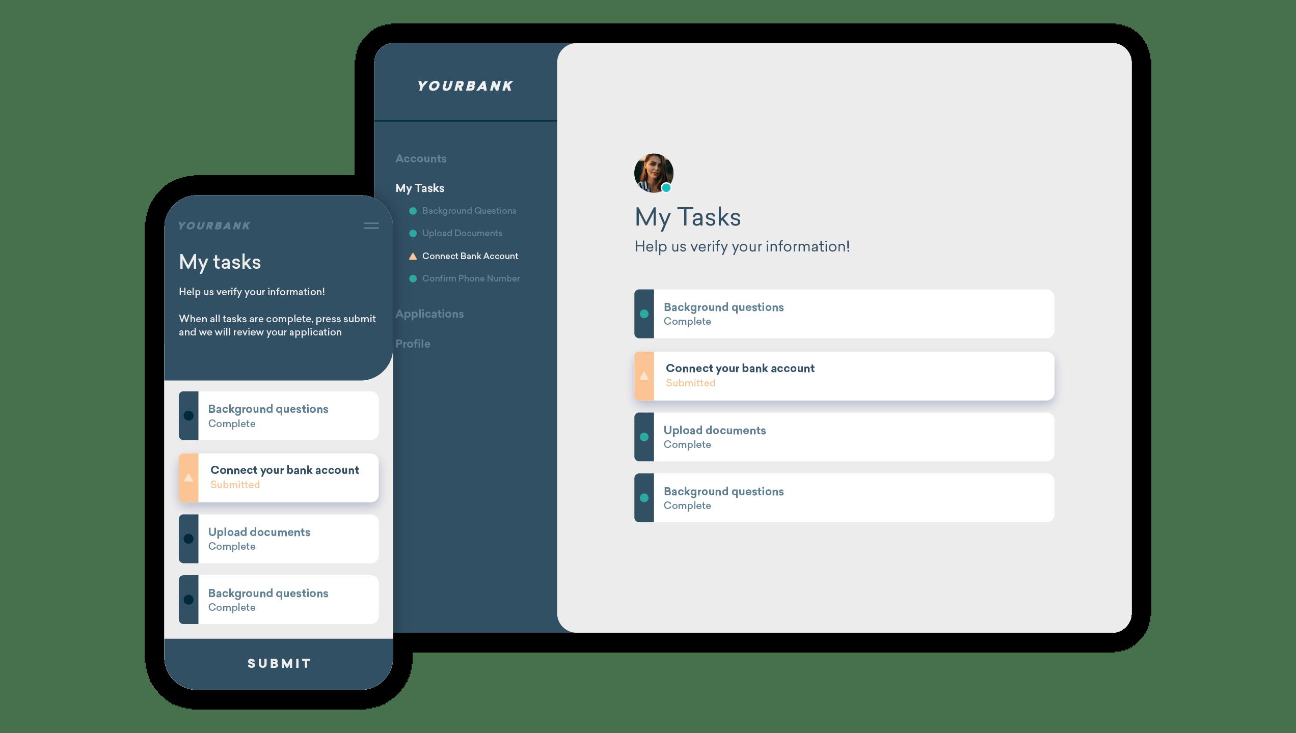 customer-dashboard