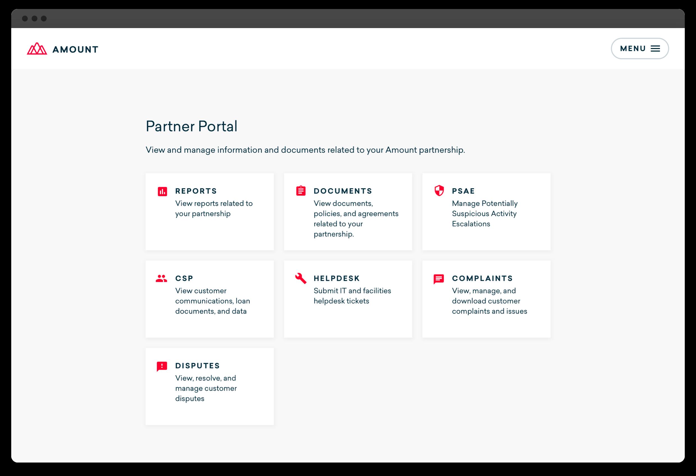 amount-partner-portal