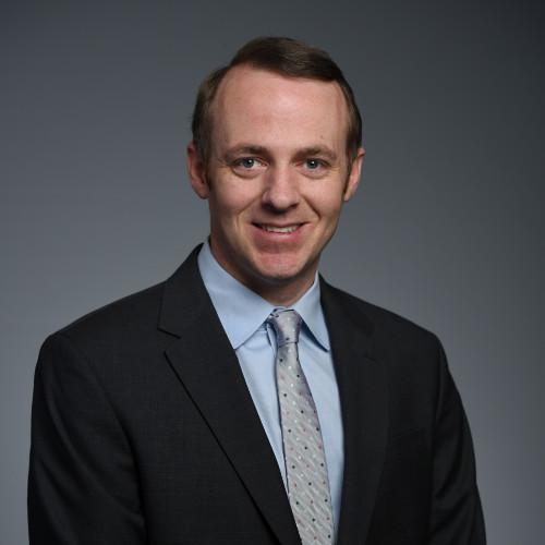 Craig Rismiller