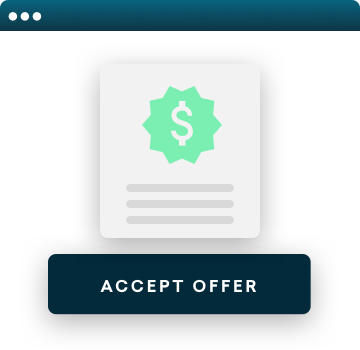 image-accept-offer@2x