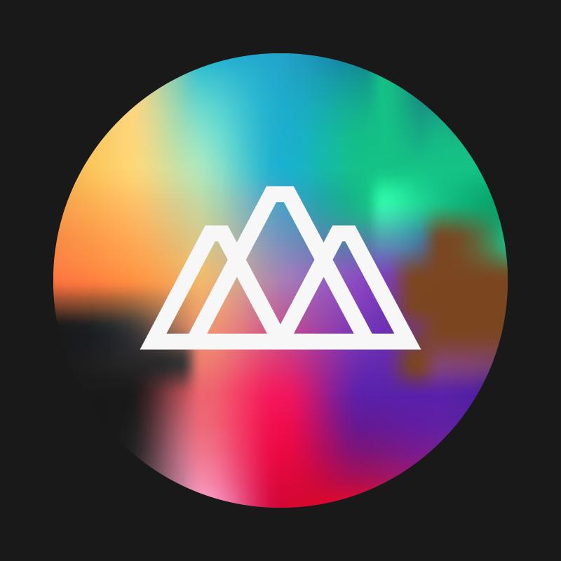 https://f.hubspotusercontent40.net/hubfs/7253342/social-linkedin-profile-pride@2x.jpg